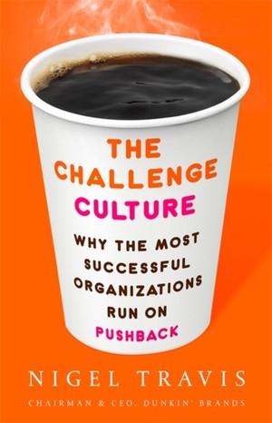 Challenge Culture