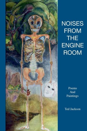 Noises From The Engine Room