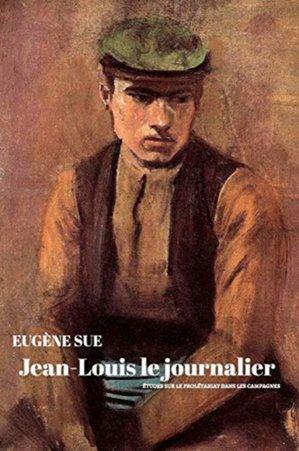 Jean-louis Le Journalier