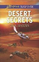 Desert Secrets