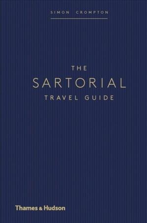 Sartorial Travel Guide