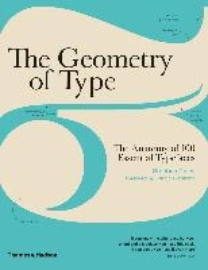 Geometry Of Type