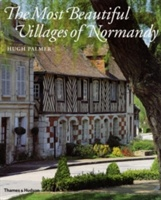 Most Beautiful Villages Of Normandy
