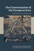 Extermination Of The European Jews