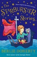 Starburster Stories