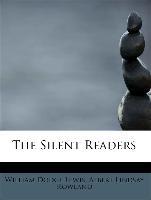 Silent Readers