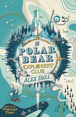 Polar Bear Explorers' Club