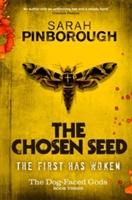 Chosen Seed