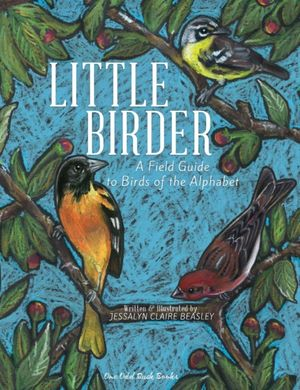 Little Birder