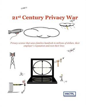 21st Century Privacy War