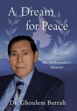 Dream For Peace