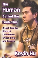 Human Behind The Controller
