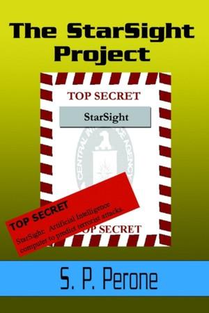 Starsight Project