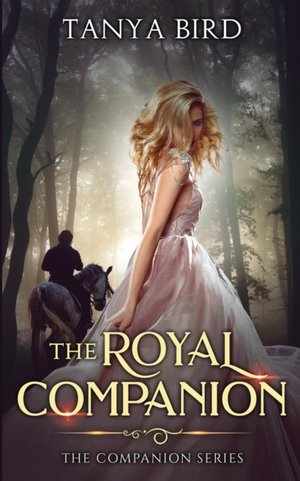 Royal Companion