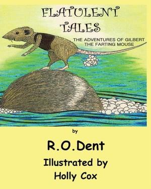 Flatulent Tales