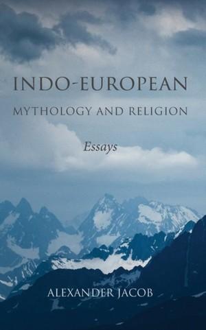Indo-european Mythology And Religion