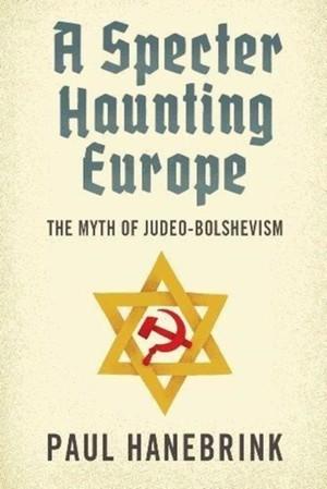 Specter Haunting Europe