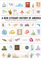 New Literary History Of America