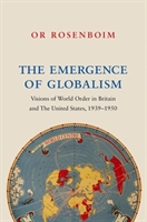Emergence Of Globalism