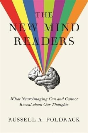 New Mind Readers