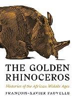 Golden Rhinoceros