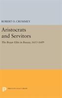 Aristocrats And Servitors