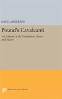 Pound's Cavalcanti