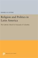 Religion And Politics In Latin America