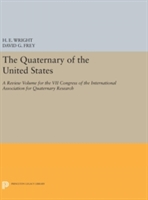 Quaternary Of The U.s.