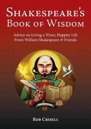 Shakespeare's Book Of Wisdom