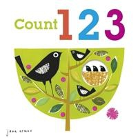 Peep Through: Count 1 2 3