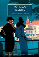 Foreign Bodies