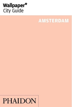 Wallpaper* City Guide Amsterdam