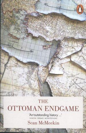 Ottoman Endgame