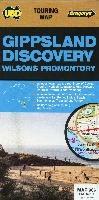 Gippsland Discovery
