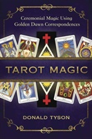Tarot Magic