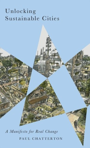 Unlocking Sustainable Cities