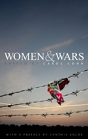 Women And Wars
