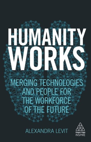 Humanity Works
