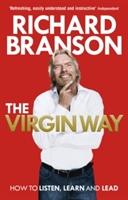 Virgin Way