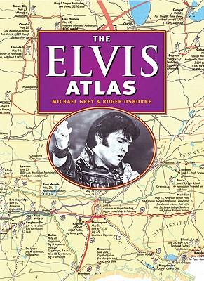 The Elvis Atlas