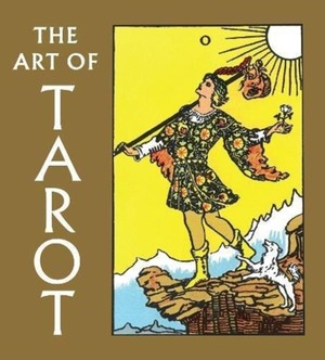 Art Of Tarot