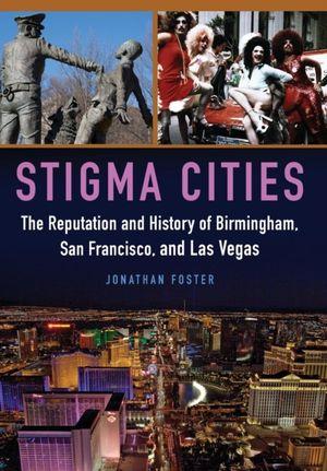 Stigma Cities