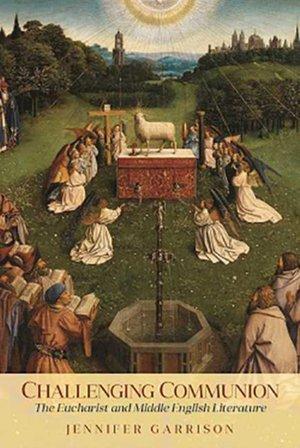 Challenging Communion