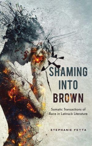 Shaming Into Brown