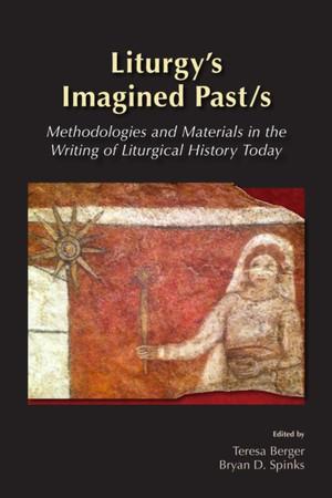 Liturgy's Imagined Past/s