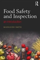 Food Safety And Inspection
