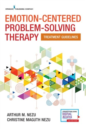 Emotion-centered Problem-solving Therapy