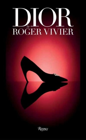 Dior By Roger Vivier