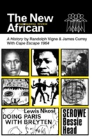 New African: A History